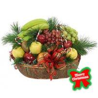 Navidad Deliciosa, España