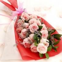 Premium Roses, España
