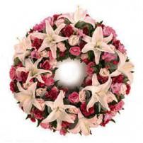 Goodbye Lilies, España