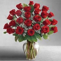 Forever Roses, España